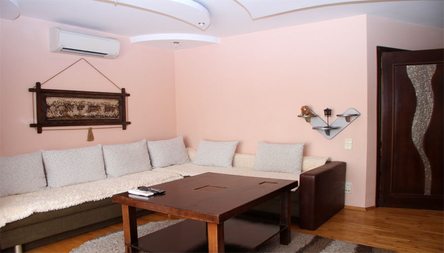 PERFECT RENT FOR A COUPLE IN CHISINAU